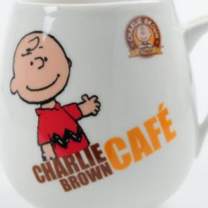 mug-charlie