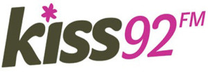 Kiss-92-FM-Singapore-Logo