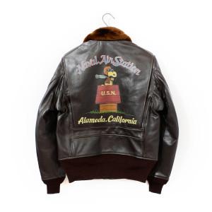 men-leather