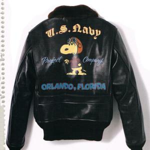 men-leather2