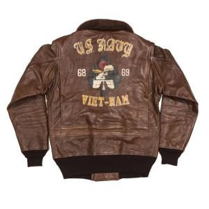 men-leather3