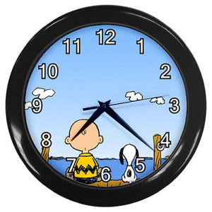 charlie-snoopy-wall-clock3