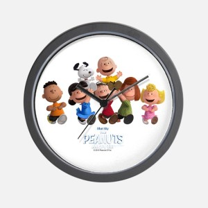 charlie-snoopy-wall-clock5