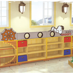 children-storage-shelves2