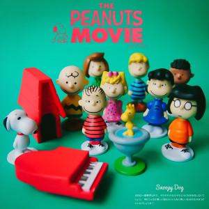 peanuts-family1