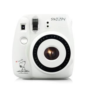 snoopy-polaroid4