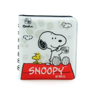 snoopy-polaroid5