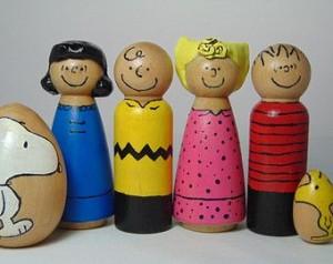 egg-nesting-doll3