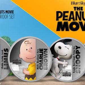 2015-Peanuts