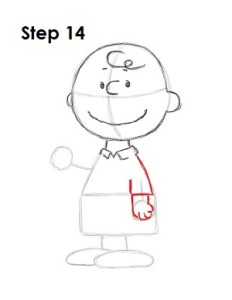draw-charlie-brown-14