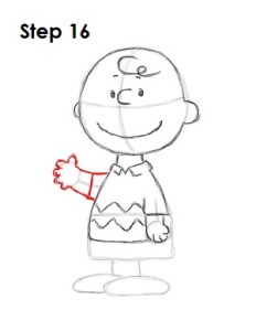 draw-charlie-brown-16