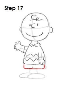 draw-charlie-brown-17