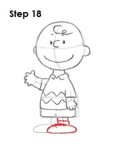 draw-charlie-brown-18