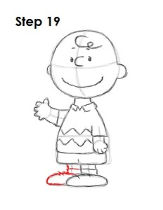 draw-charlie-brown-19