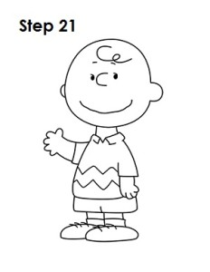 draw-charlie-brown-21