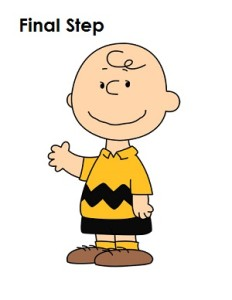 draw-charlie-brown-22
