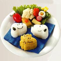 snoopy_sushi1