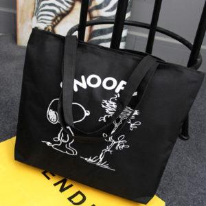 snoopy-canvas-bag9