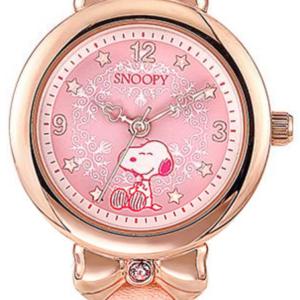 snoopy-princess-watch1