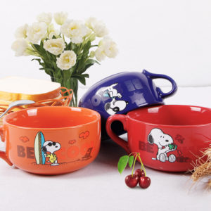 snoopy-bowl-colour-changing2