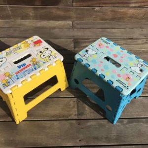 snoopy-stool1