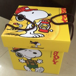 snoopy-gift-box1