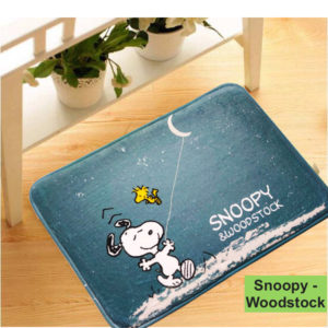 snoopy-woodstockundermoon